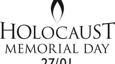 We met Holocaust survivor